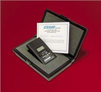 供应日本EXAIR靜電儀/交流電檢測器 靜電儀/交流電檢測器