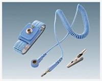 供应日本ASPURE静电手腕带1-4271-52 1-4271-52