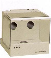 供应桌面型离子清洁箱SE-400日本薮内YHK SE-400