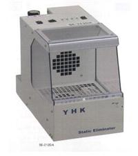 供应日本薮内YHK桌面型离子清洁箱SE-212D/U SE-212D/U