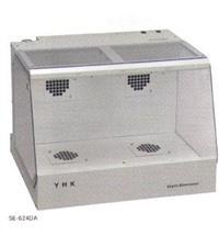 供应SE-624DA桌面型离子清洁箱日本薮内YHK SE-624DA