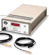 供应高速表面電位計TREK 370