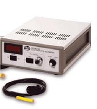 供应高精度表面电位计TREK323