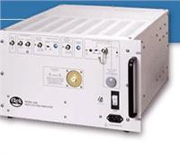 供应TREK吸引式小型带电量测定装置21HS-2A 21HS-2A