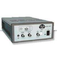 供应TREK交直流两用高压电源601C-1 601C-1