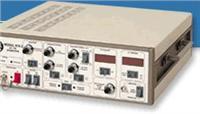 供应TREK交直流两用高压电源615-3 615-3