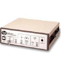 供应609E-6交直接两用高压电源TREK 609E-6
