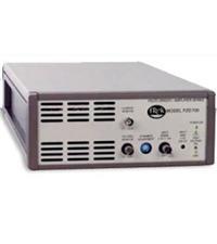 供应TREK交直接两用高压电源PZD700 PZD700