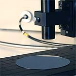 供应Optical MicroGauge (厚度计測装置) C11623