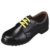 特价销售/SIMON/安全鞋FD44/安全鞋FD44/安全鞋FD44 FD44