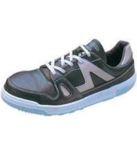 廉价供应SIMON- 防静电安全鞋-8611 8611