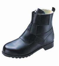 SIMON-溶接用安全鞋-528/好产品 528