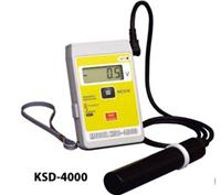 KASUGA静电测试仪KSD-4000 KSD-4000