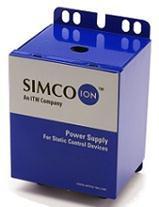 SIMCOION电源D257Q/D167Q和D165Q/D265Q