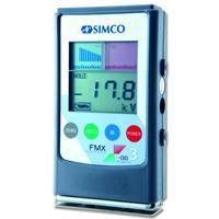 SIMCO静电场测试仪 FMX-003 FMX-003