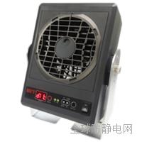 东日技研(DIT)离子风机ASF-AD/PD ASF-AD/PD