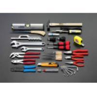 械修理用工具セット