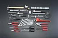 機械修理用工具セット