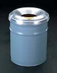 45L [384x533mm]ダスト缶 EA995AJ-3