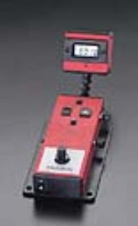 7.0 -70.6cN.m [充電式]トルクテスター EA723XB-1