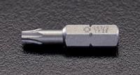 """T45x35mm [5/16""""Hex] Torx ビット EA611AG-45"""