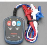 検相器 EA711TA-1