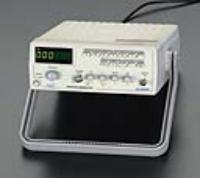 マルチファンクションジェネレーター EA717-2