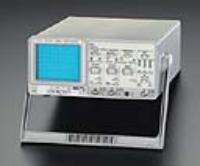 アナログオシロスコープ EA717A-3