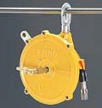 0.5- 1.5㎏ エアーホースバランサー EA987ZC-1