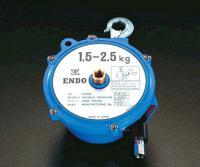 1.5- 2.5kg エアーホースバランサー EA987ZC-11