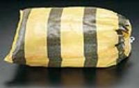 48x62cm 土のう袋[トラ/200枚] EA997Z-15