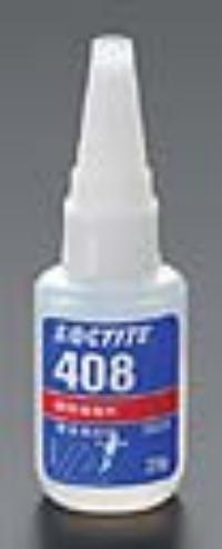 20g 瞬間接著剤[低粘度] EA936AA-4
