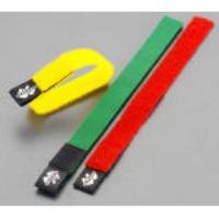 170㎜  ケーブルストラップ[3色セット] EA944MA-42