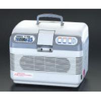 DC12V/AC100V[14L] 保溫・保冷庫