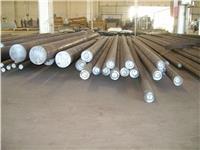 戴南不鏽鐵棒生產廠家為您提供質優質的國標不鏽鐵棒 4-180