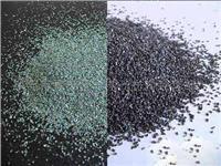 碳化硅 粒徑區間