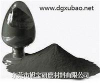 碳化硅研磨砂