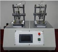 深圳手机按键寿命试验机 RTE-231