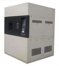 中山温度冲击实验箱 RTE-60