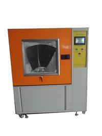 珠海砂尘测试箱 RTE-SC500