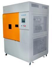 氙灯老化耐候试验箱 RTE-XD500