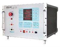 脉冲群发生器 RTE-EFT2003