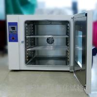 电热鼓风干燥箱/烘箱/烤箱-立式