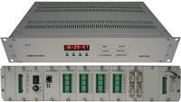 NTP授時服務器 網絡授時設備 局域網時間同步 W9001