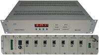 北斗時間同步系統 W9001