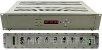 濟南唯尚北斗衛星時間同步裝置 W9001