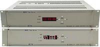濟南唯尚是GPS衛星自動授時鐘專業提供商 W9005