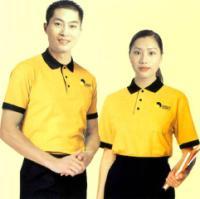 广州T恤衫tx10