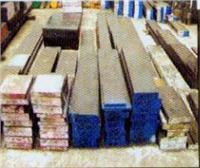 芬可樂O1不變形油鋼 板材/棒材