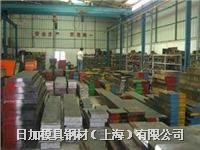 透气钢优势及使用细则 透气钢
